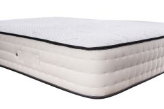 Flair Furnishings Infinity Pocket Memory 1500 Mattress