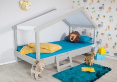 Flair Furnishings Junior Tree Bed