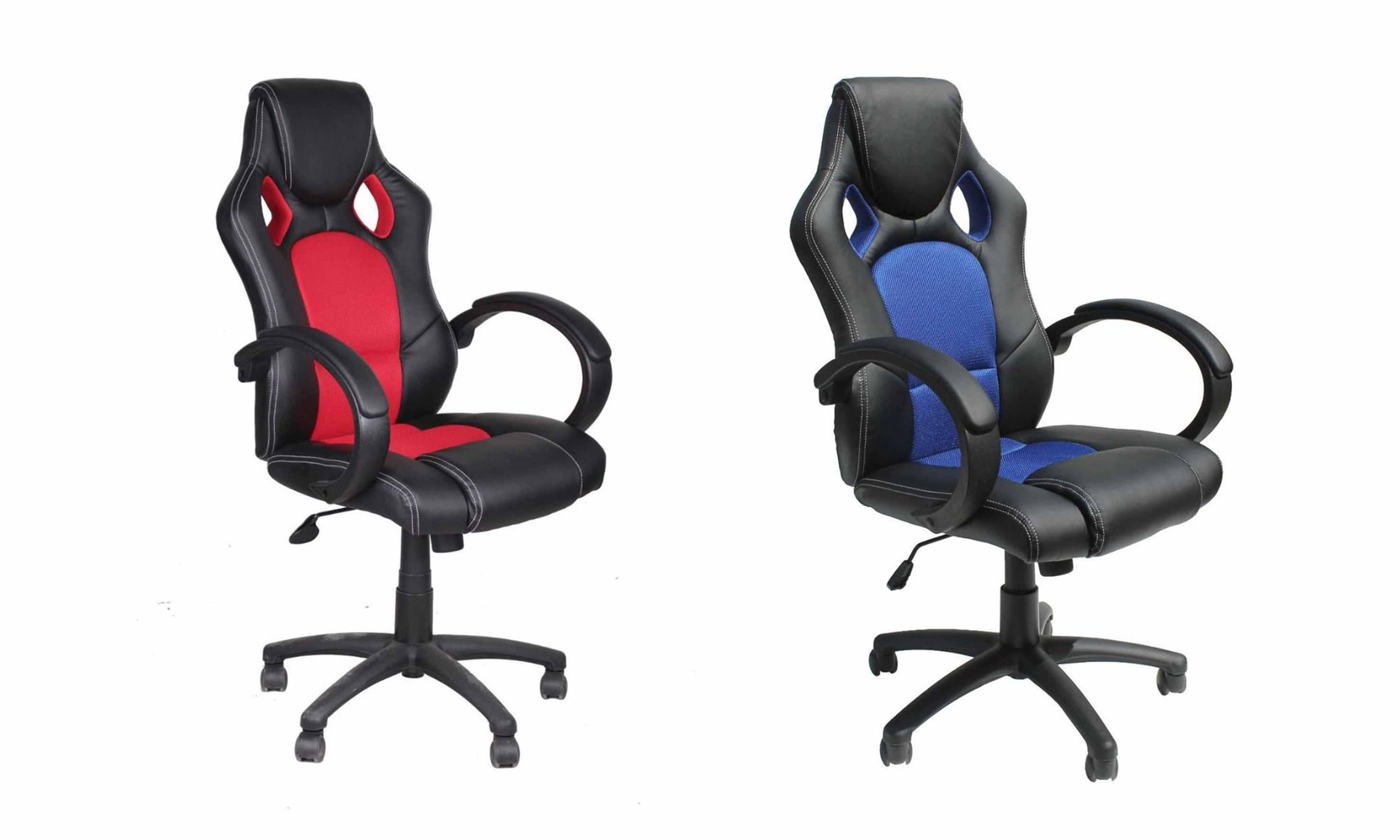 Daytona Racing Gaming Chair